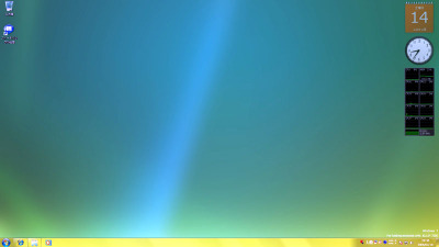 7desktop