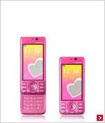 P02a_pink